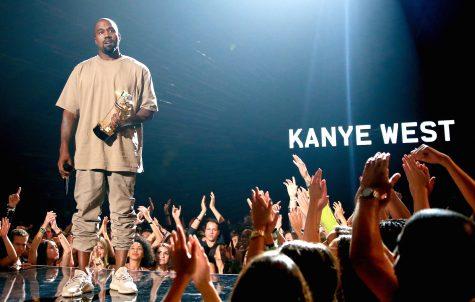 Bật mí những tuyệt chiêu mặc đẹp như Kanye West