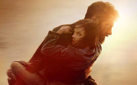 Logan được giới phê bình khen nức nở tại Liên Hoan Phim Berlin