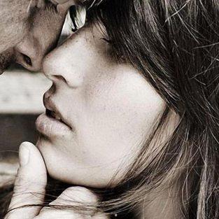 chuyen-tinh-yeu-featured-image-elle-man-1-313x313 10 lý do để yêu một cô nàng Alpha Female
