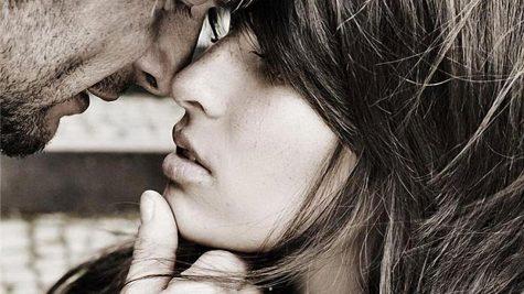 Đôi khi trong chuyện tình yêu, chúng ta quên mất nửa kia của thế giới
