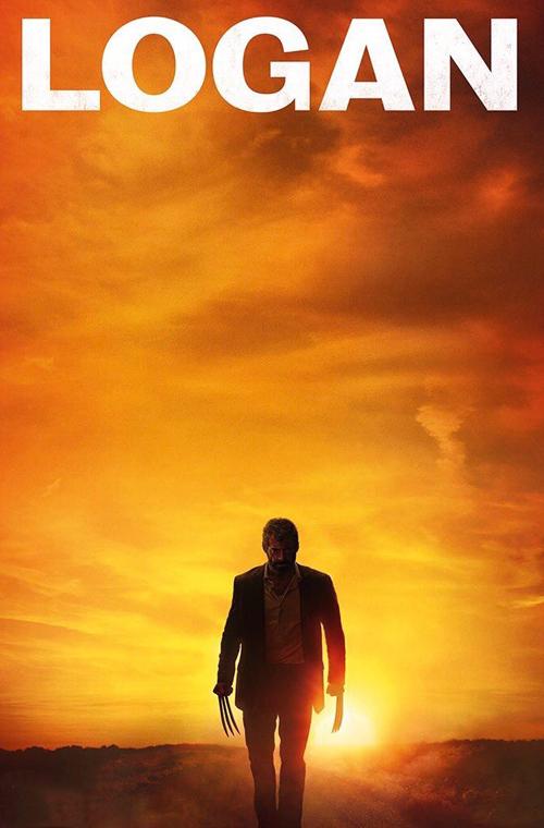 Hugh Jackman - elle man 7