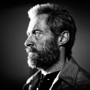 Hugh Jackman và Wolverine: Chào nhé, tình đầu...