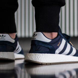 4 mẫu giày thể thao nam đáng chú ý nhất đầu tháng 3
