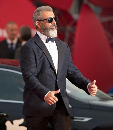 Khi định kiến phải chào thua Mel Gibson