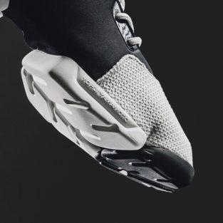adidas Y-3 tiếp tục cảm hứng tương lai với Kydo