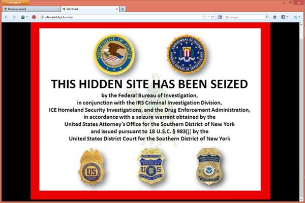 Đồng Bitcoin và những điều chưa biết về mạng lưới internet ngầm