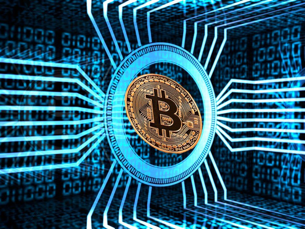 dong bitcoin - elleman5