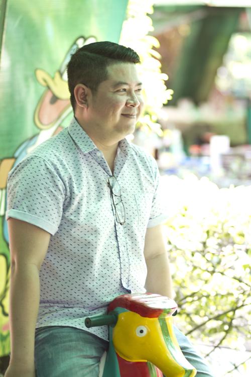 Việt Cupid 4 - elle man