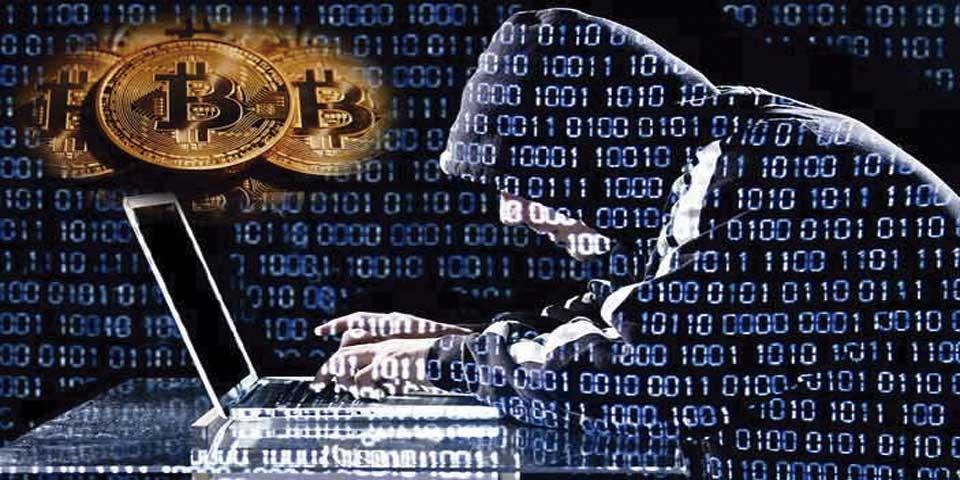 Nam Em: Đồng Bitcoin Và Những điều Chưa Biết Về Mạng Lưới Internet