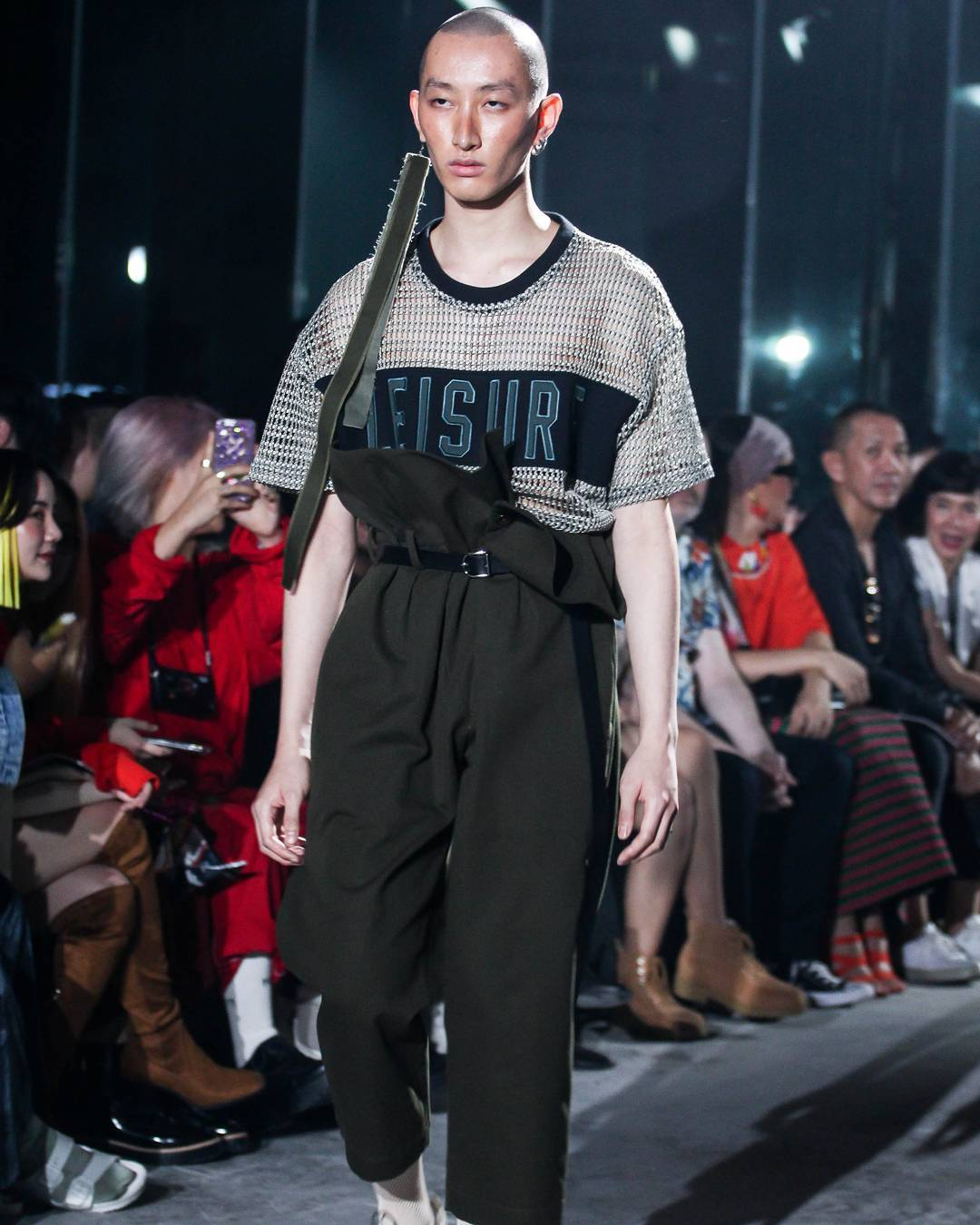 Leisure Project SS17 (12)
