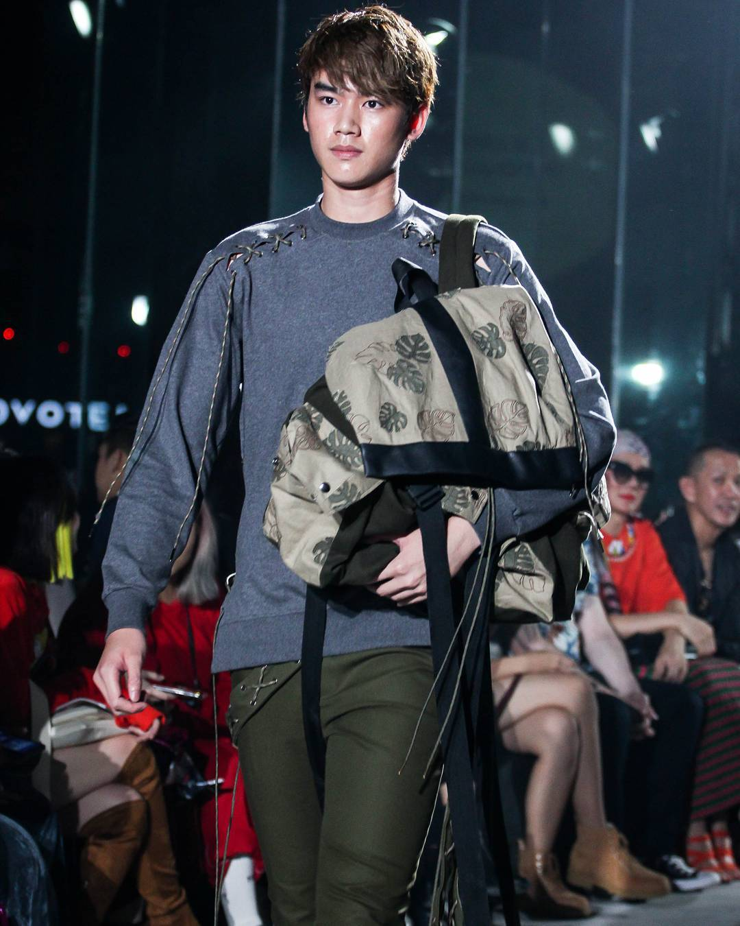 Leisure Project SS17 (13)