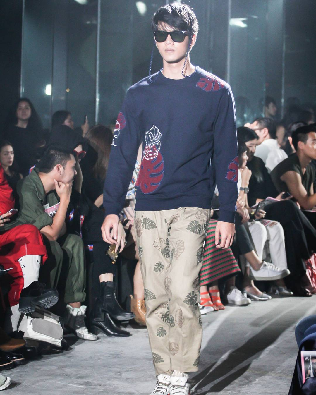 Leisure Project SS17 (16)