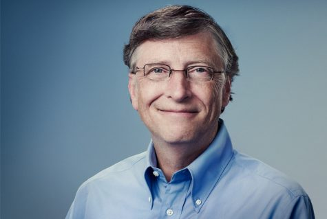 Danh sách tỷ phú giàu nhất thế giới của Forbes đạt kỉ lục 2017
