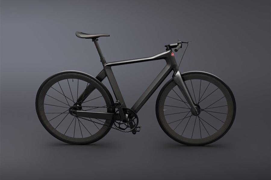 PG Bugatti Bike - elle man 1