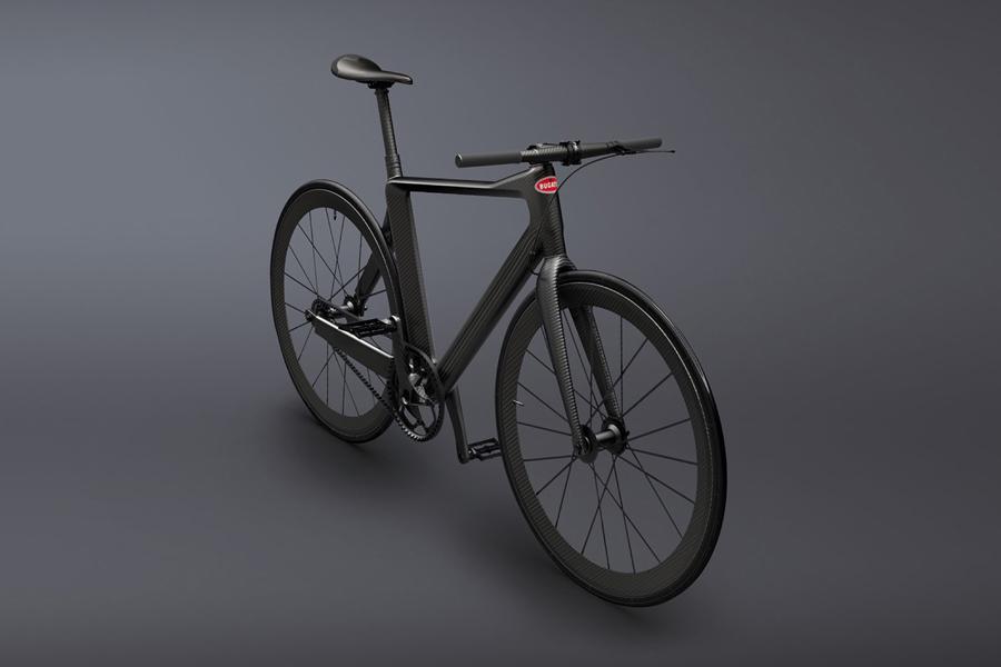 PG Bugatti Bike - elle man 2