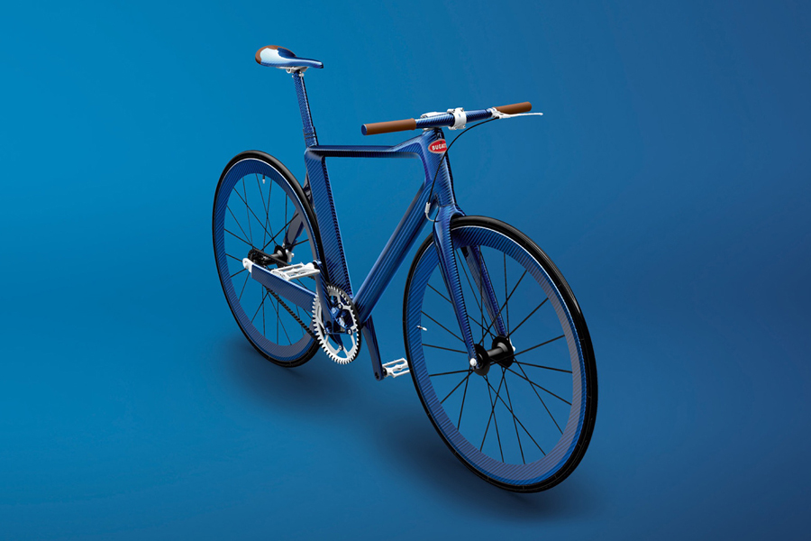 PG Bugatti Bike - elle man 3