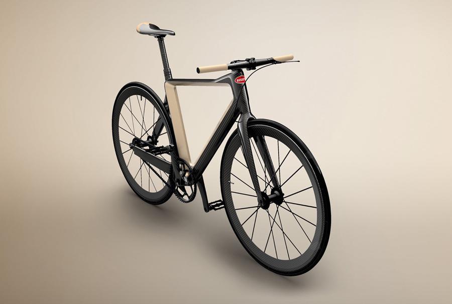 PG Bugatti Bike - elle man 4