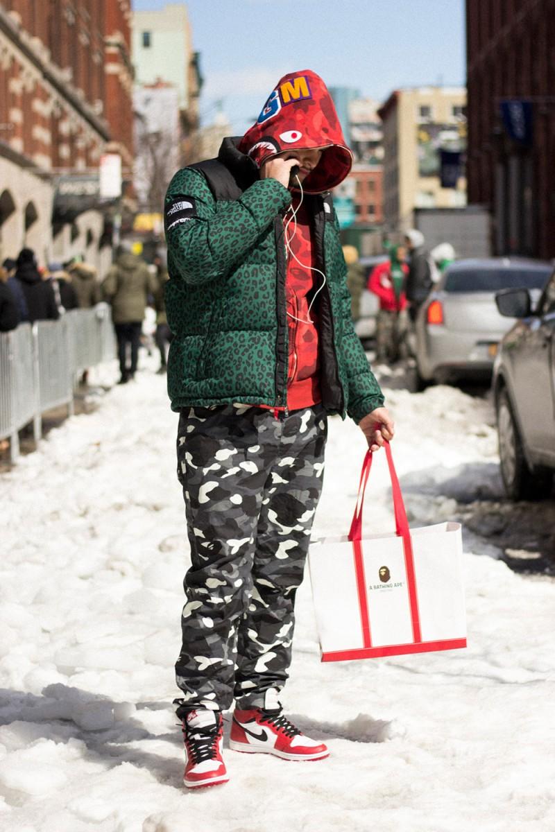 new york - lacoste x supreme - elle man 15