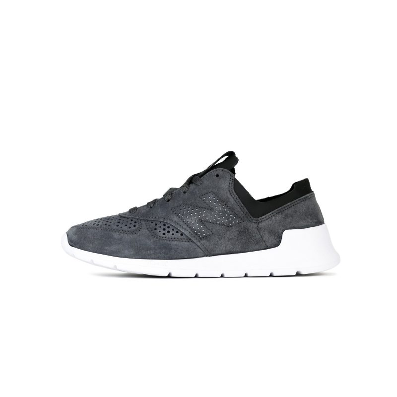 giay the thao nam - new balance - elle man 1