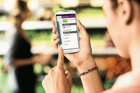 4 ứng dụng di động giúp bạn quản lý chi tiêu tốt nhất