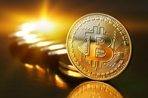 5 điều có thể bạn chưa biết về đồng Bitcoin
