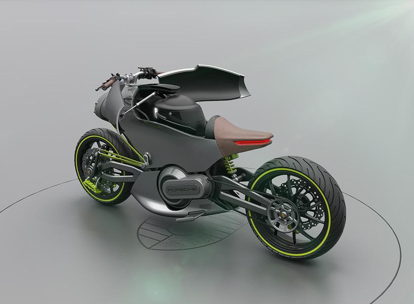 xe moto porsche 618 3