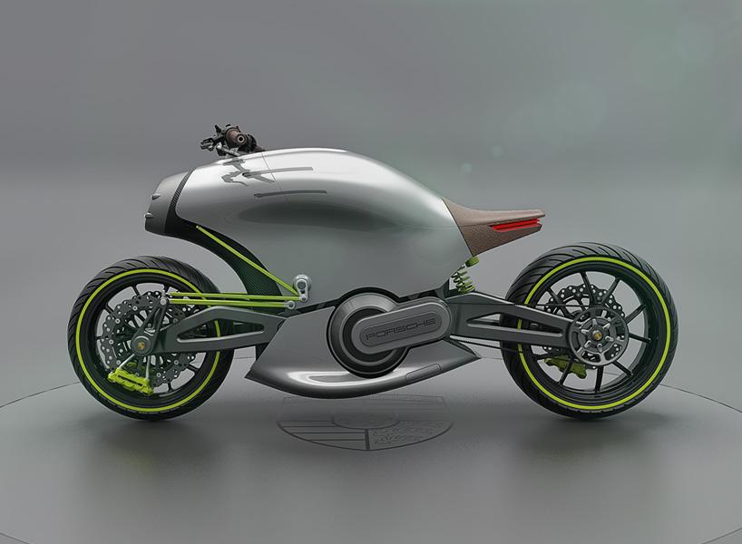 xe moto porsche 618 5