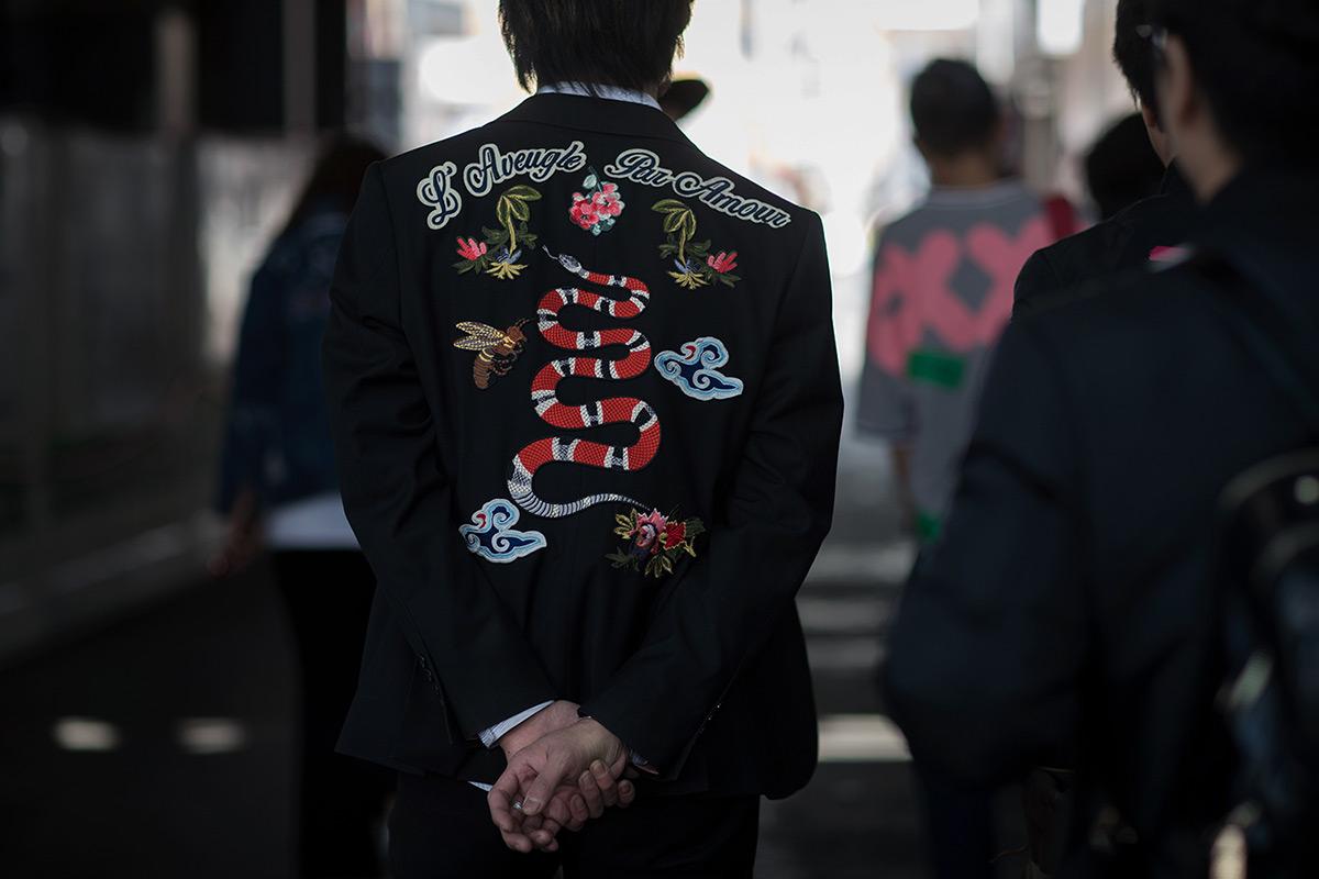 tokyo-fashion-week-fw17-street-style-2-03