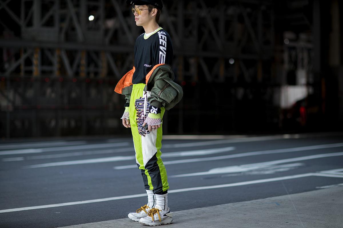 tokyo-fashion-week-fw17-street-style-2-04