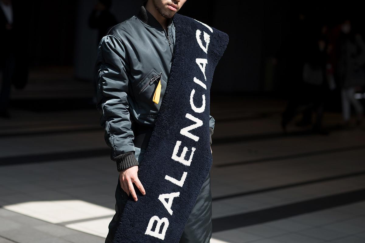 tokyo-fashion-week-fw17-street-style-2-05