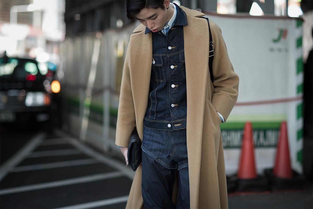 tokyo-fashion-week-fw17-street-style-2-07