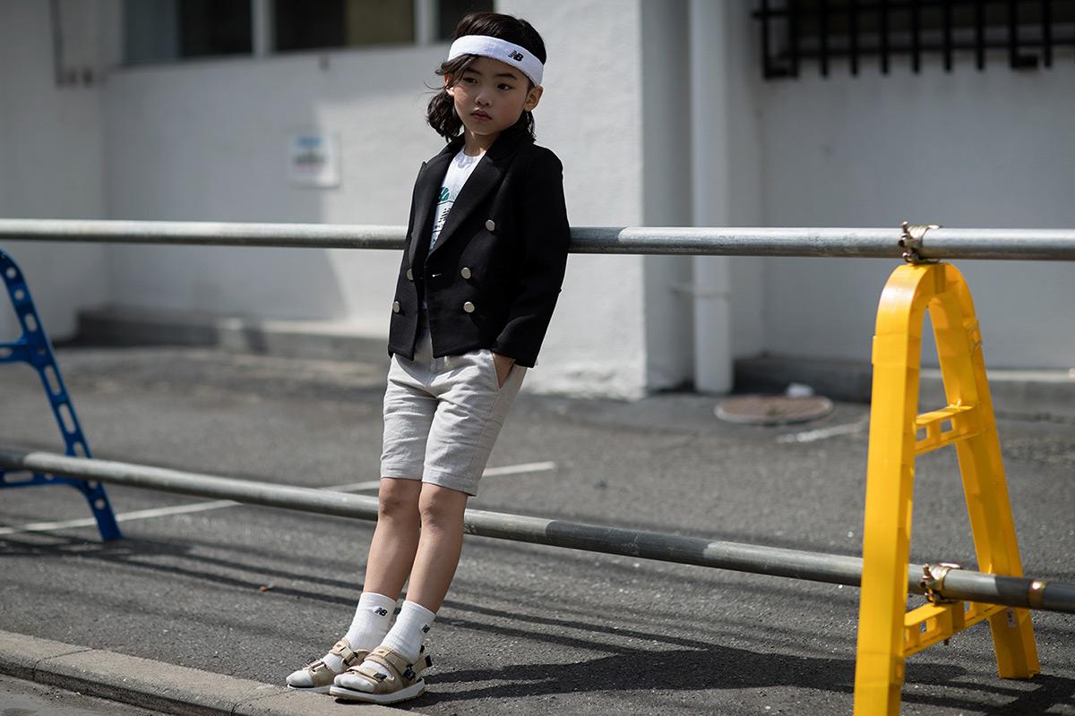 tokyo-fashion-week-fw17-street-style-2-09