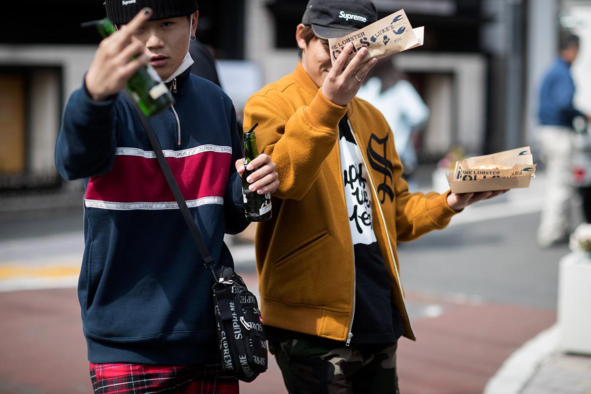 tokyo-fashion-week-fw17-street-style-2-11