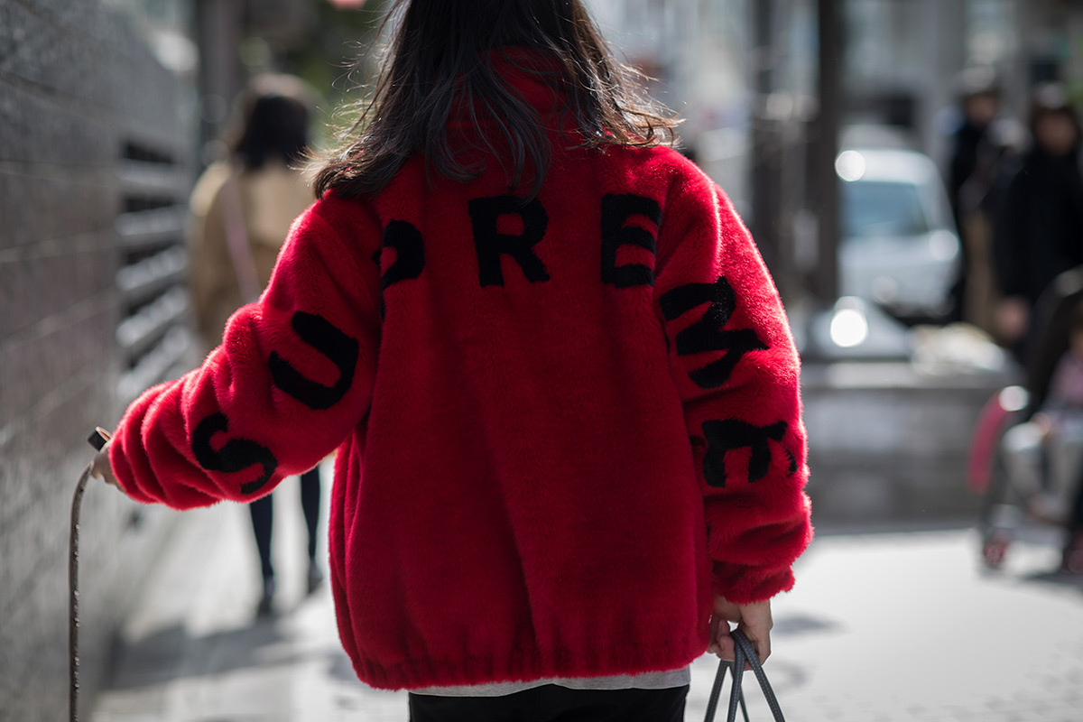 tokyo-fashion-week-fw17-street-style-2-12