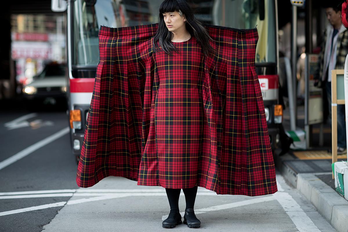 tokyo-fashion-week-fw17-street-style-2-16