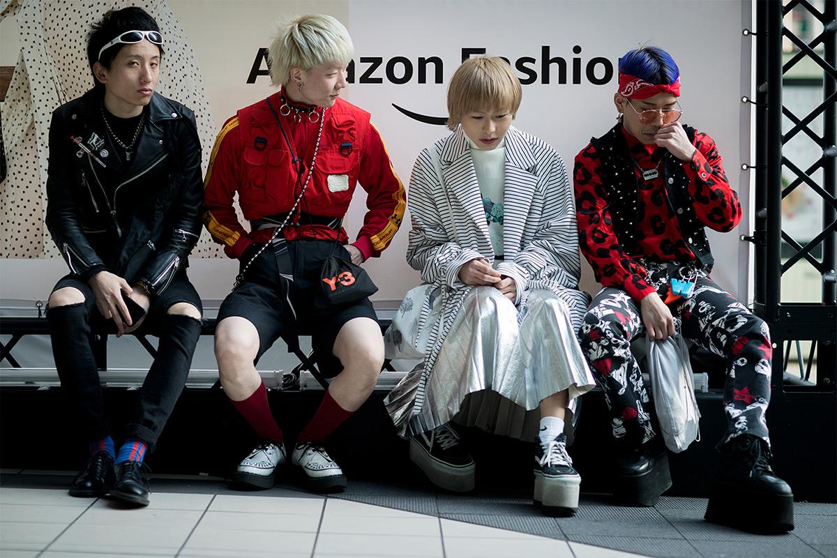 tokyo-fashion-week-fw17-street-style-2-17