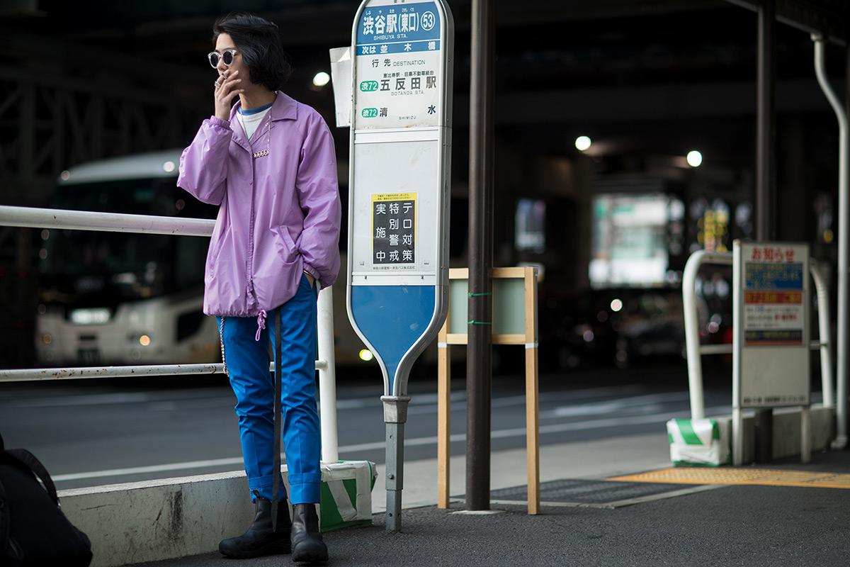 tokyo-fashion-week-fw17-street-style-2-25