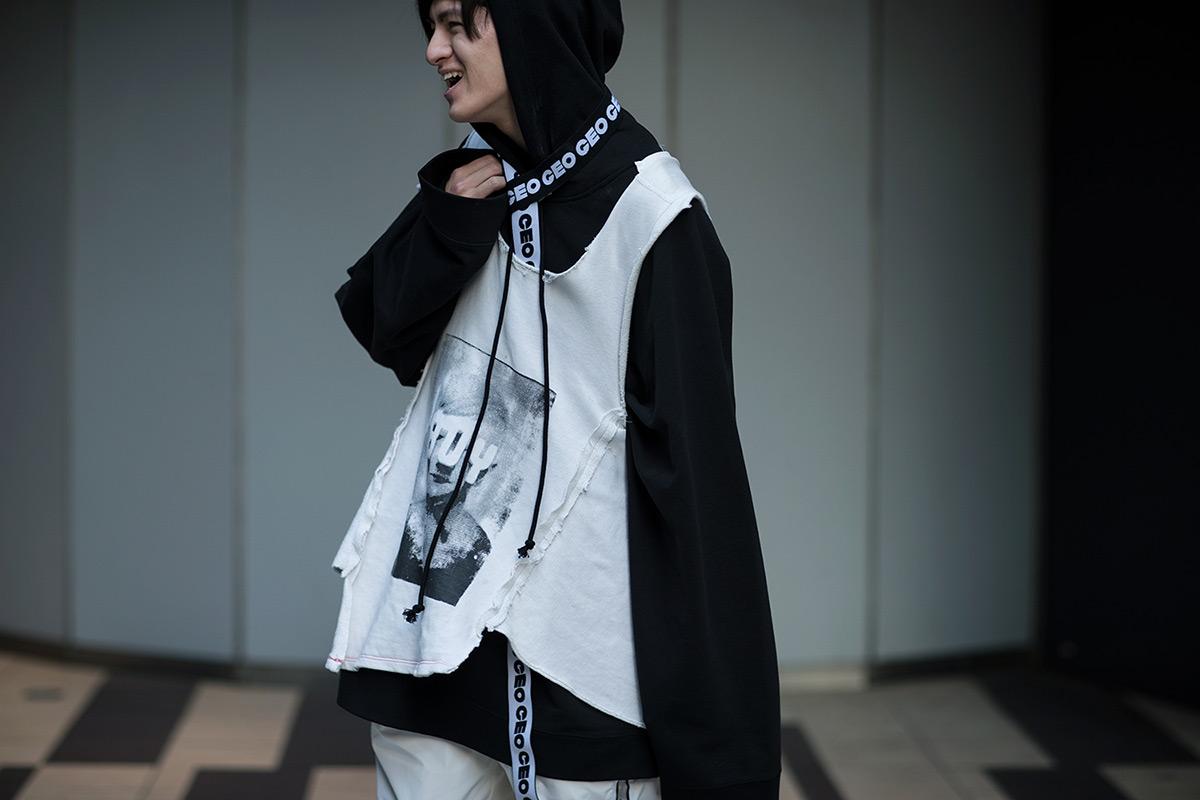 tokyo-fashion-week-fw17-street-style-2-26
