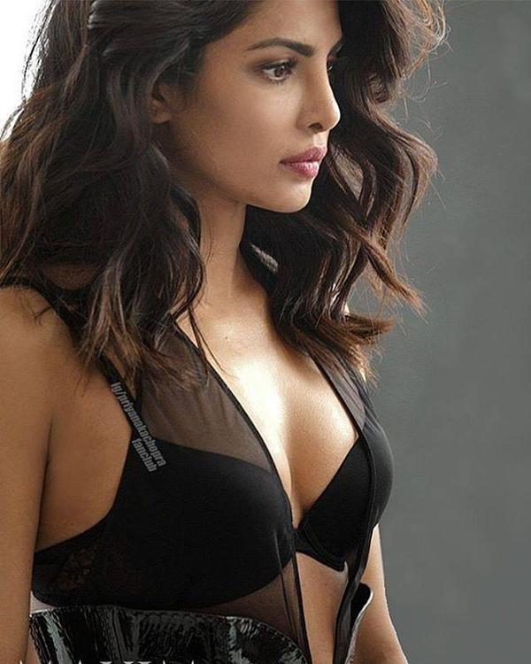 """priyanka-chopra-elle-man-21 Priyanka Chopra, """"người phụ nữ đẹp"""" thứ nhì thế giới"""