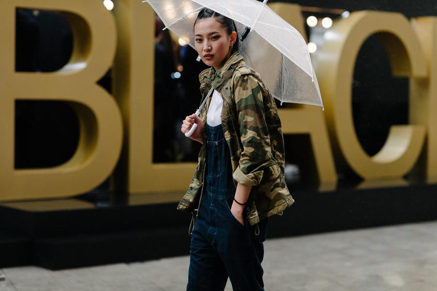 seoul fashion week 2017 - elle man 13