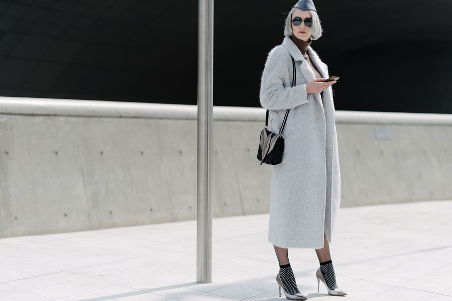 seoul fashion week 2017 - elle man 38