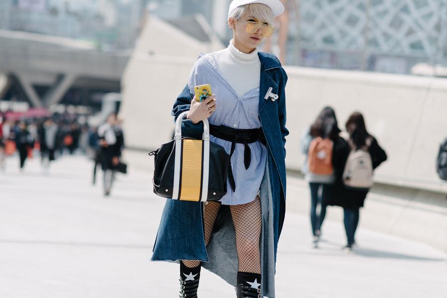 seoul fashion week 2017 - elle man 41