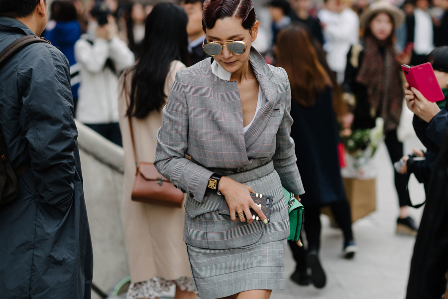 seoul fashion week 2017 - elle man 55