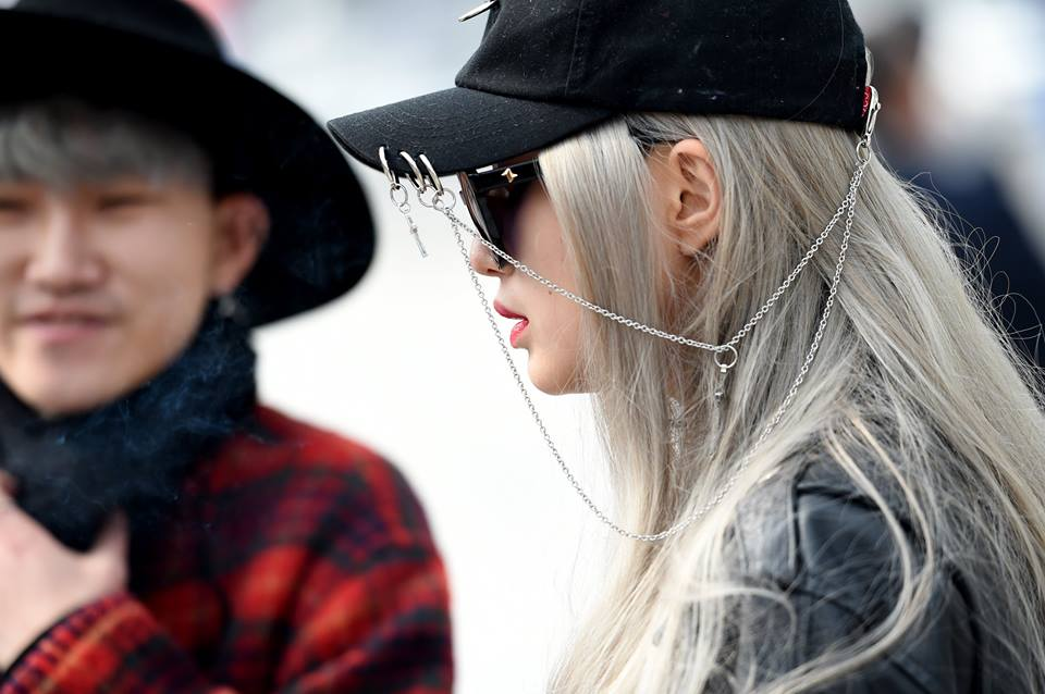 seoul fashion week 2017 - elle man 59