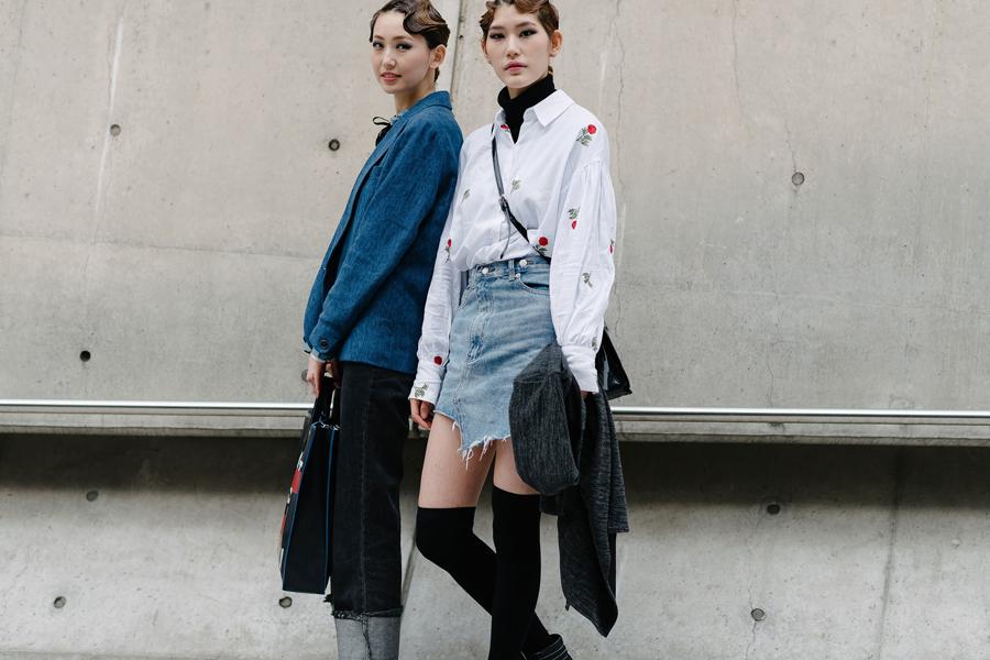 seoul fashion week 2017 - elle man 6