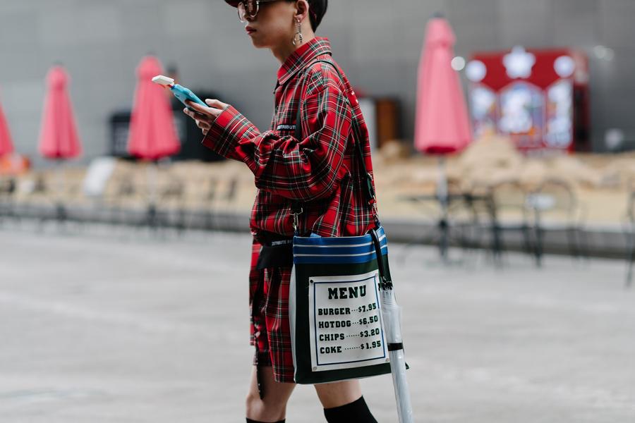 seoul fashion week 2017 - elle man 9