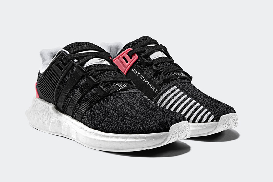 giay the thao - adidas Originals EQT Support 93-17 - elle man 2