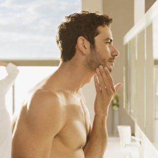 Sở hữu làn da khỏe mạnh với thói quen chăm sóc da khi giao mùa