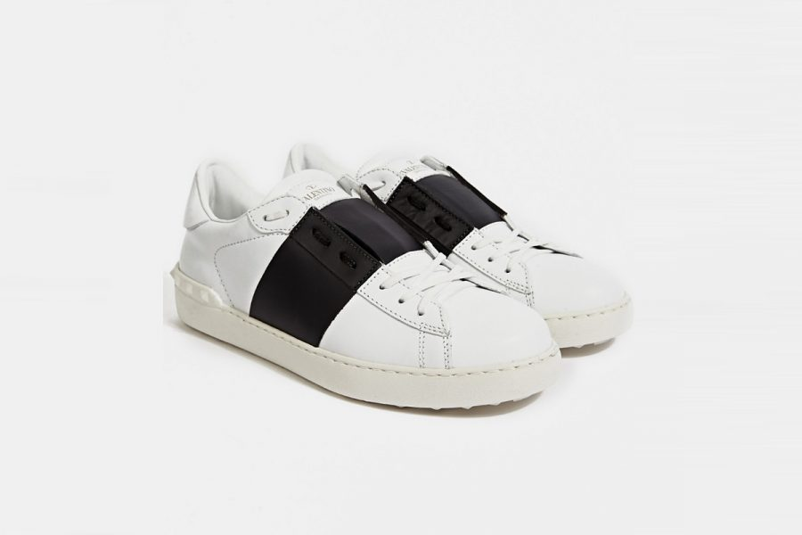 giay the thao nam - sneakers - elle man 7