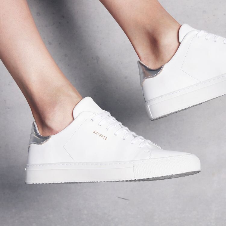 giay the thao nam - sneakers - elle man 9